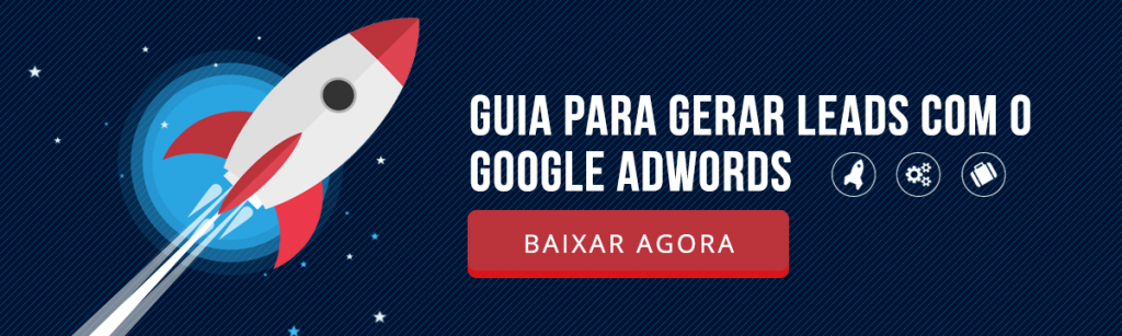 Leads Google Adwords