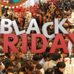 Black friday, ecommerce