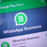 Whatsapp para empresas: confira a novidade!