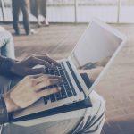 10 dicas para criar um site de sucesso para sua empresa!