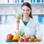 Marketing para nutricionistas