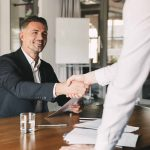 Como falar a língua do seu cliente e aumentar suas vendas