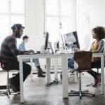 7 Dicas de Marketing Digital para Startups