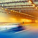 Por que a cultura da velocidade não funciona para negócios