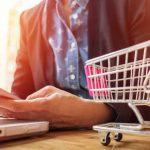 5 Principais motivos para o abandono do carrinho de compras