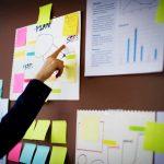 Como fazer um planejamento de Marketing digital para gerar vendas em 2019