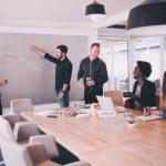 Vendas complexas e ABM – Como se posicionar no mercado enterprise