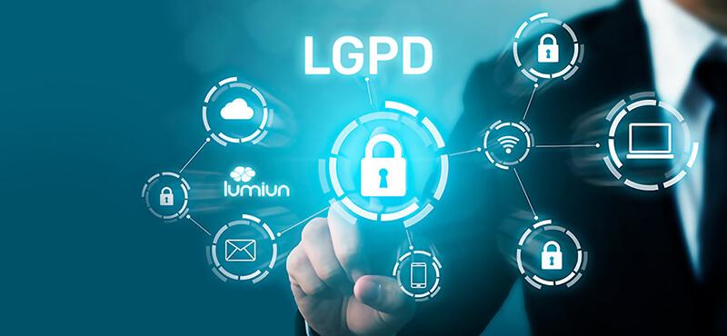 Lei Geral de Proteção de Dados Pessoais (LGPD): O que é, o que muda, como se adaptar?