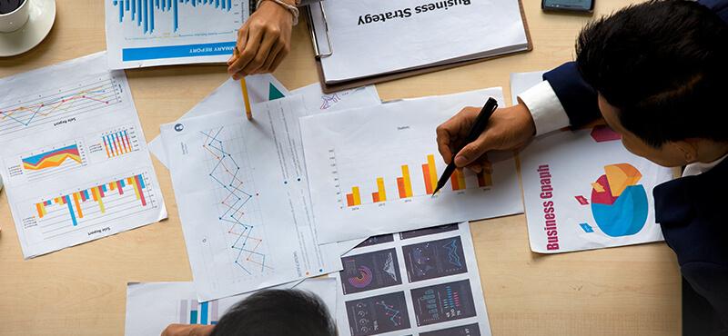 Data Driven: Conheça a importância da cultura desta prática